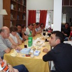 taller-padresypacientes-2011_01