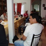 taller-padresypacientes-2011_02