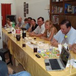 taller-padresypacientes-2011_03