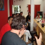 taller-padresypacientes-2011_04